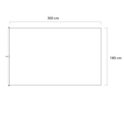 Flagga-180x300-cm